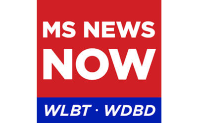MS News Now Feature