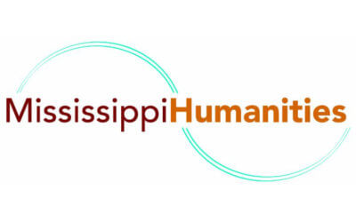 Mississippi Humanities Feature