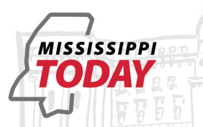 Mississippi Today Feature