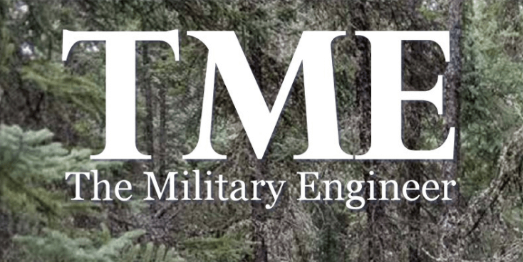 The Military Engineer Feature